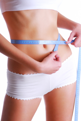 Want a better body? La Bella Spa showcases innovative sculpting and slimming treatments to support your wellness goals.