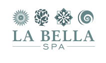 La Bella Spa