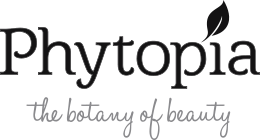 Phytopia - The botany of beauty