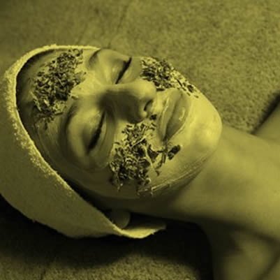 Bella Basics Facial at La Bella Spa