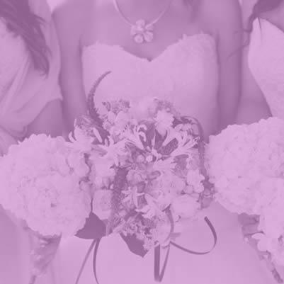 Bridal Party Spa Gatherings - La Bella Spa