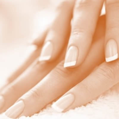 Hand Therapies