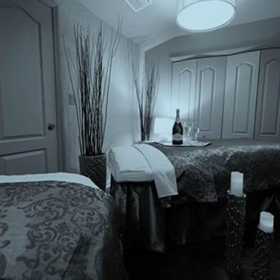 Massages at La Bella Spa in Merritt Island, Florida