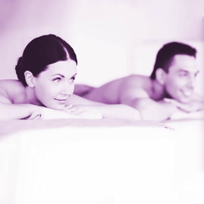 Spa for Two at La Bella Spa Merritt Island, Florida