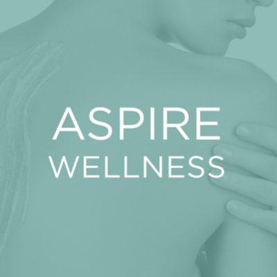 Aspire Wellness Programs