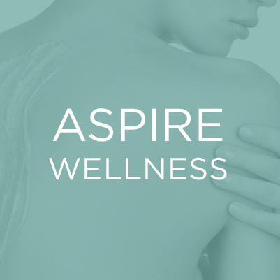 Aspire Wellness Programs